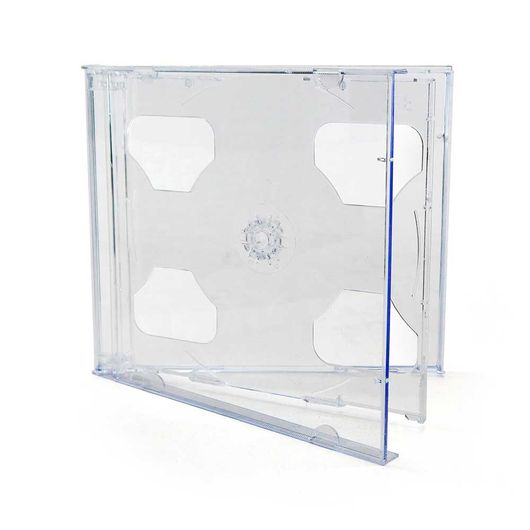 box-cd-transparente-duplo-tradicional-3