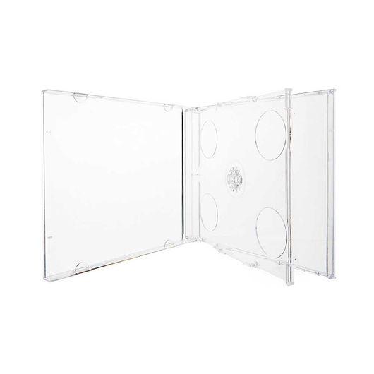 box-cd-transparente-duplo-tradicional
