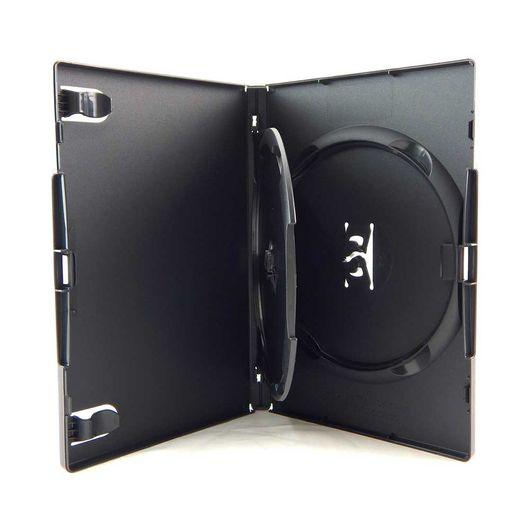 Box-DVD-Amaray-Dupla-Preta