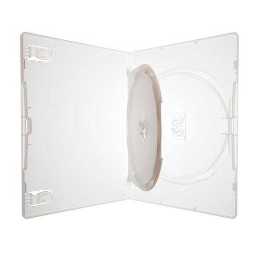 Box-DVD-Amaray-Dupla-Transparente