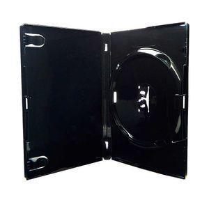 Box-DVD-Amaray-Preto
