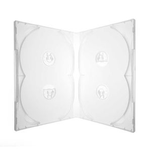 Box-DVD-Amaray-Quadrupla-Transparente