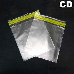 Envelope-Plastico-para-CD---com-Aba-Adesivada
