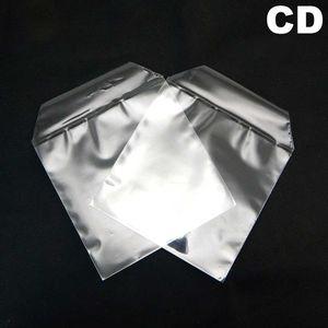 Envelope-Plastico-para-CD---Cristal-com-Aba