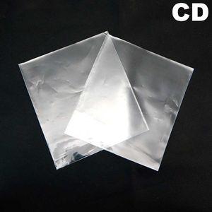 Envelope-Plastico-para-CD---Grosso-sem-Aba