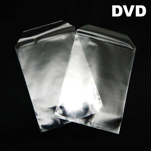 Envelope-Plastico-para-DVD-Cristal-com-Aba