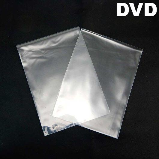 Envelope-Plastico-para-DVD---Grosso-sem-Aba