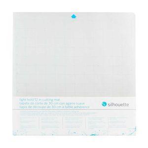Base-de-Corte-de-Leve-Fixacao-para-Silhouette-Cameo-30x30-cm