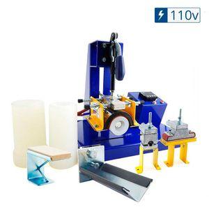 Maquina-de-Transfer-3-em-1-para-Estampar-Caneca-Regua-e-Caneta-Acrilica-com-3-Tarugos---110V
