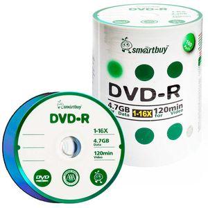 DVD-R-Smartbuy-16x-Com-Logo