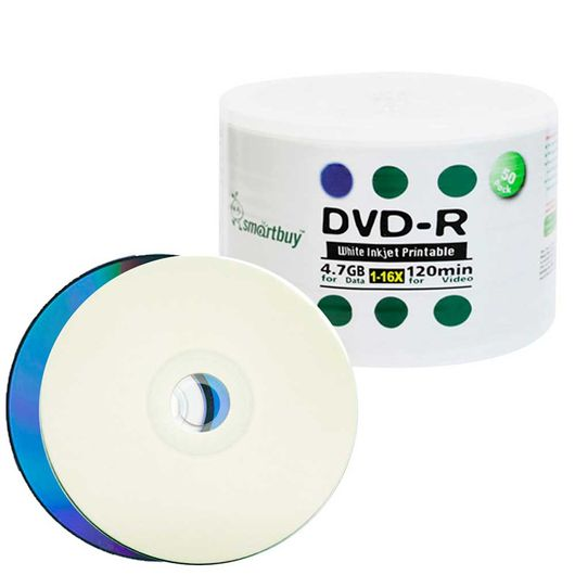 DVD-R-Smartbuy-Printable-Branco-16x--Full-Hub-