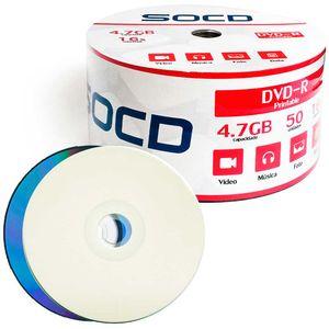DVD-R-SOCD-Printable-Branco
