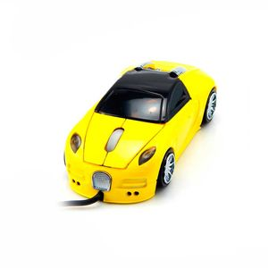 mouse-carrinho-amarelo