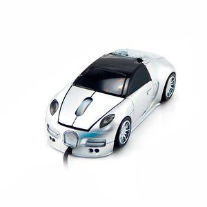 mouse-carrinho-prata