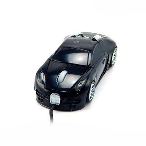 mouse-carrinho-preto