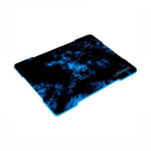 mousepad-288