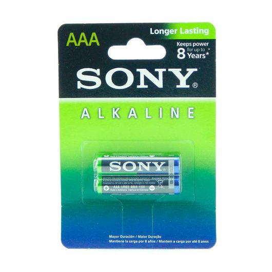 Pilhas-Sony-Alcalinas-de-Alto-Rendimento-AAA-2-Pilhas