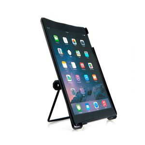 suporte-universal-para-tablet