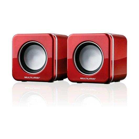 Caixa-De-Som-2-4w-Rms-Mini-Red-Piano-Usb--104