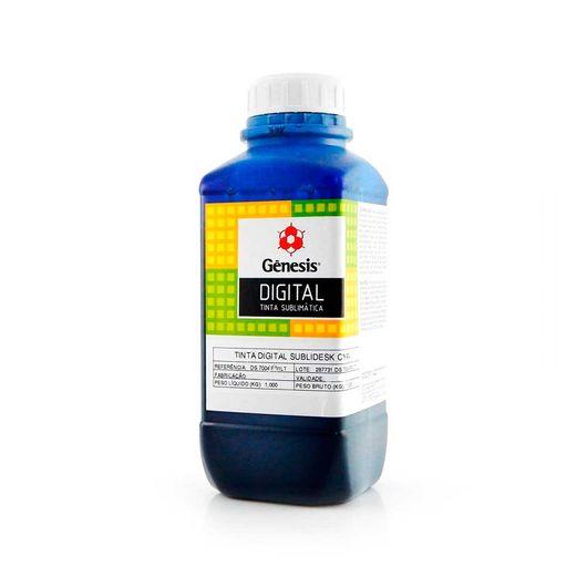 frasco-1-litro-tinta-sublimatica-genesis-azul