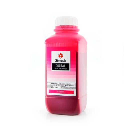 frasco-1-litro-tinta-sublimatica-genesis-mangenta