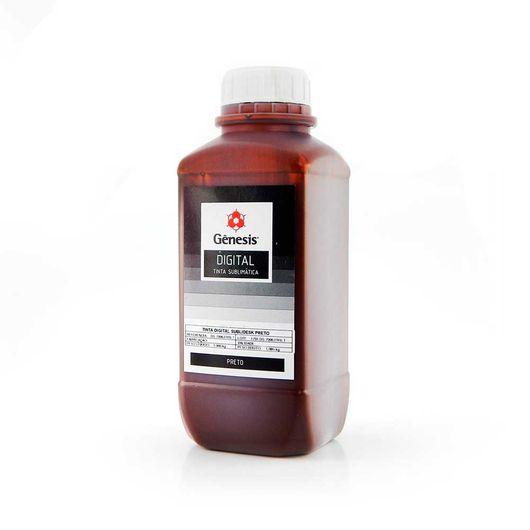 frasco-1-litro-tinta-sublimatica-genesis-preta