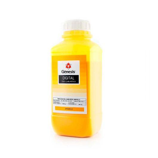frasco-1-litro-tinta-sublimatica-genesis-amarela