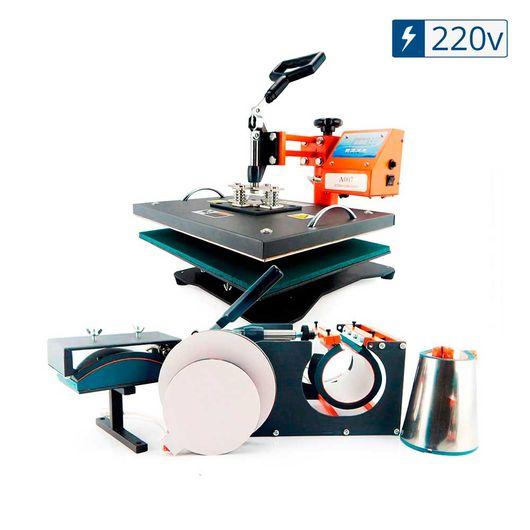 prensa-termica-multifuncional-6-em-1-jaranja-38x29-220