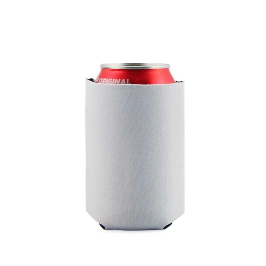 porta-latas-regatinha-para-sublimacao