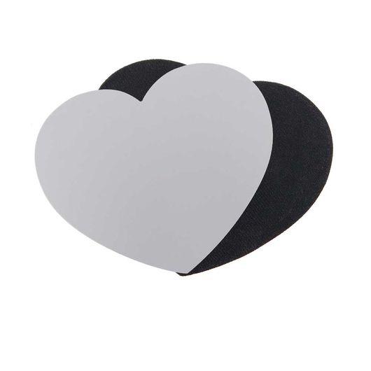 mousepad-latex-coracao-para-sublimacao