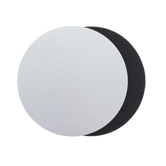 mousepad-latex-redondo-para-sublimacao