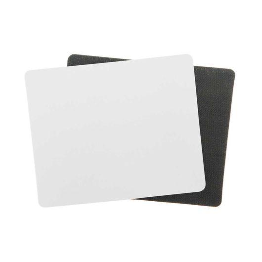 mousepad-latex-retangular-para-sublimacao