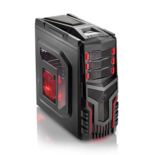 Gabinete-Gamer-Warrior-124