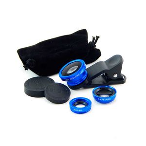 Kit-de-Lentes-para-Celular-3-em-1-Azul