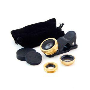 Kit-de-Lentes-para-Celular-3-em-1-Dourado
