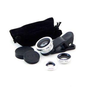 Kit-de-Lentes-para-Celular-3-em-1-Prata