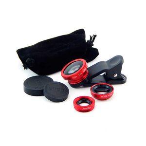 Kit-de-Lentes-para-Celular-3-em-1-Vermelho