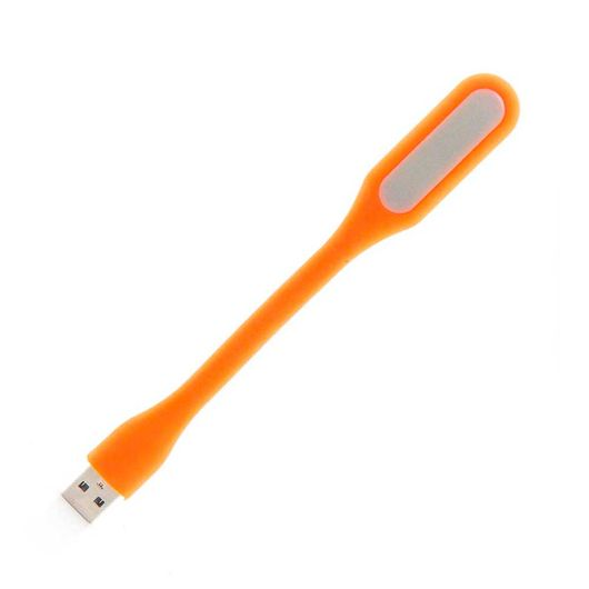 luminaria-de-led-laranja