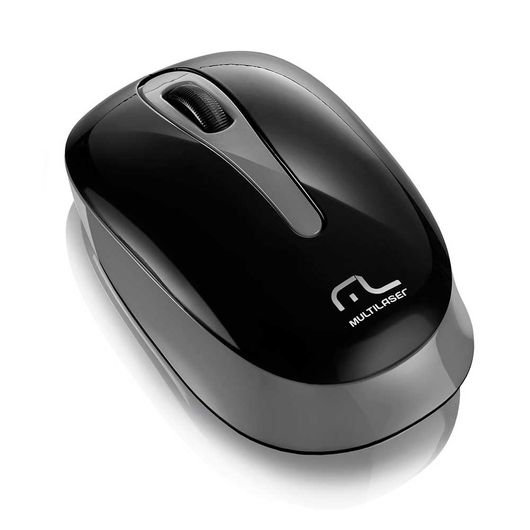 Mouse-Wireless-Multilaser-2.4ghz-Preto-para-Tablet-e-Computador-USB---200