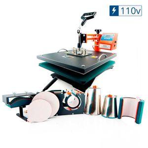 prensa-termica-multifuncional-8-em-1-jaranja-38x38-110