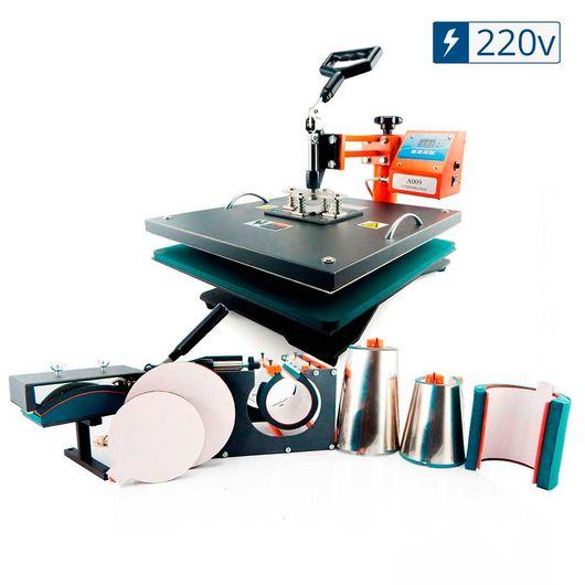 prensa-termica-multifuncional-8-em-1-jaranja-38x38-220