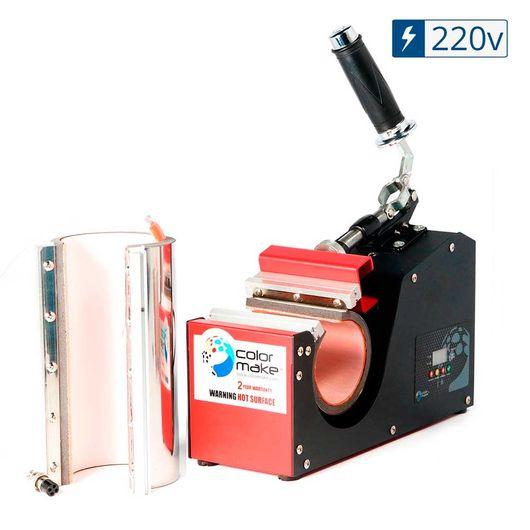 maquina-de-estampar-color-make-220
