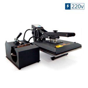 maquina-plana-38x38-com-caneca-220