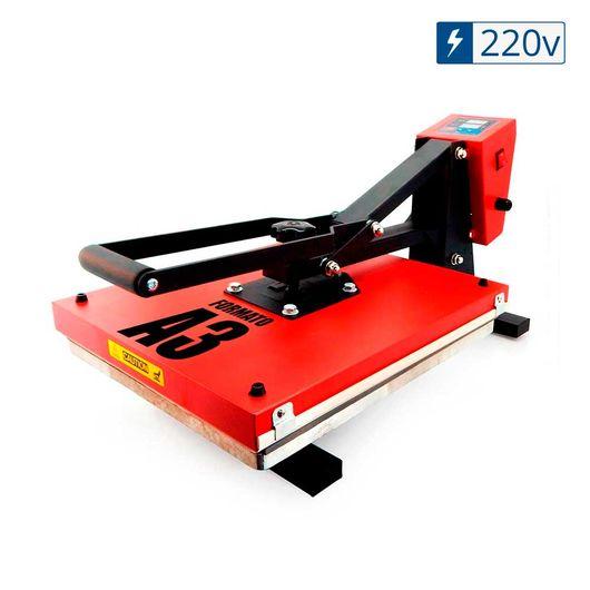 maquina-plana-38x45-vermelha-220