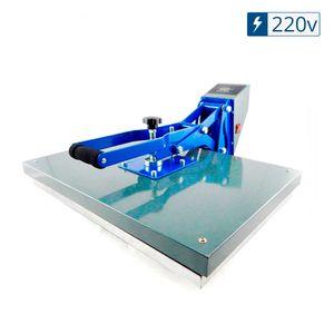 maquina-de-estampar-plana-base-40x60-220v-220