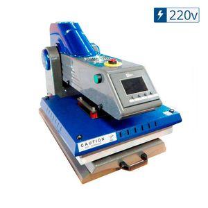 prensa-eletrica-38x38-220
