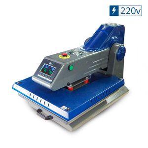 prensa-termica-plana-eletrica-azul-220