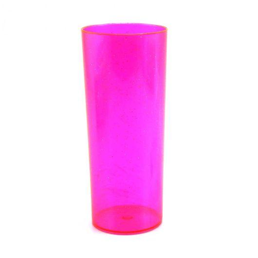long-drink-de-acrilico-rosa-neon