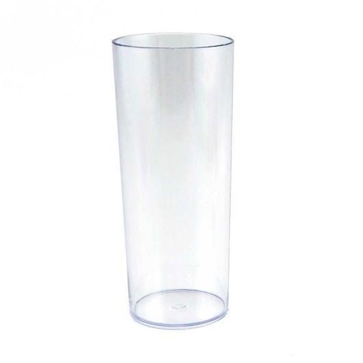 long-drink-de-acrilico-transparente
