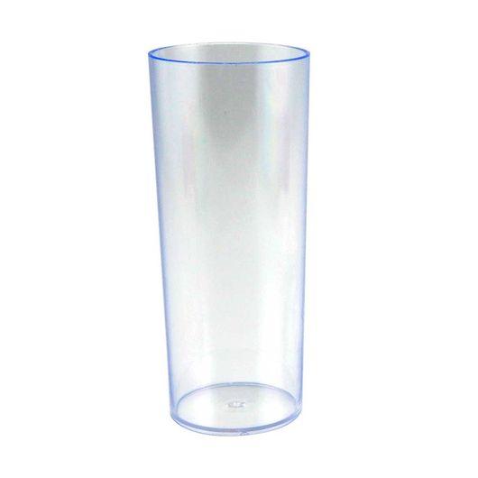 long-drink-de-acrilico-transparente-neon